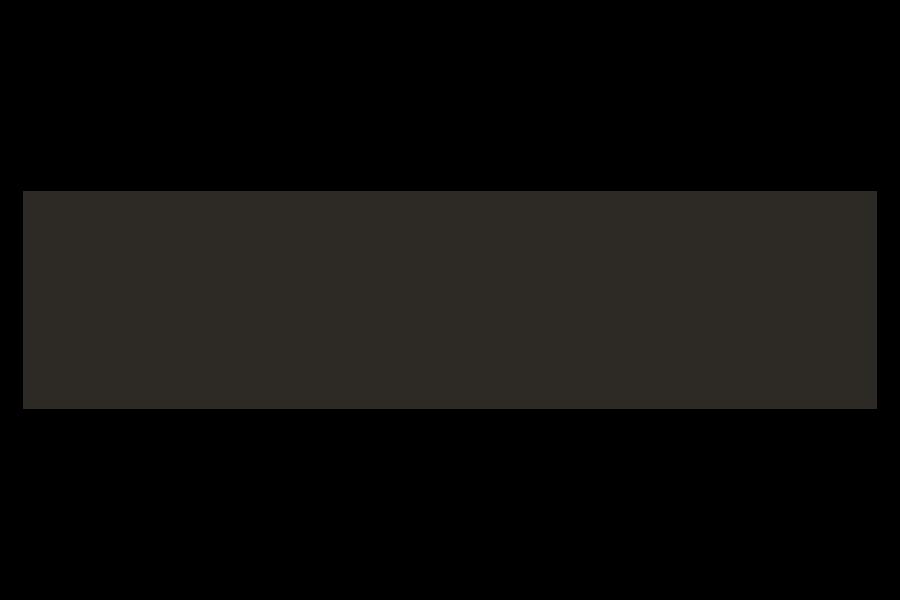B&W logo for Crayola