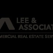 B&W Lee & Associates Commercial Real Estate logo