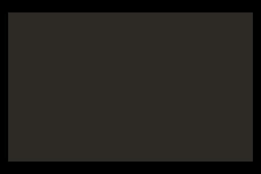 B&W logo for Microchip