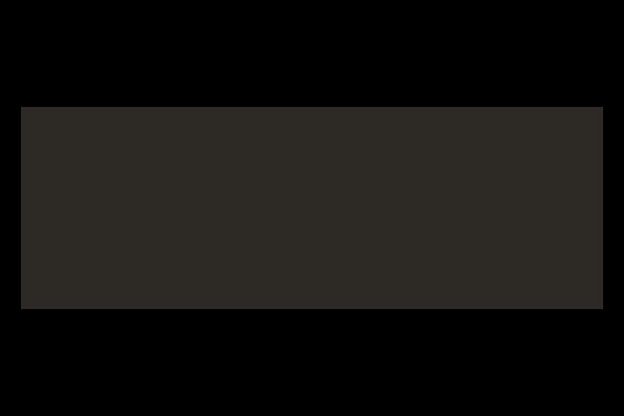 B&W logo for WM Waste Management