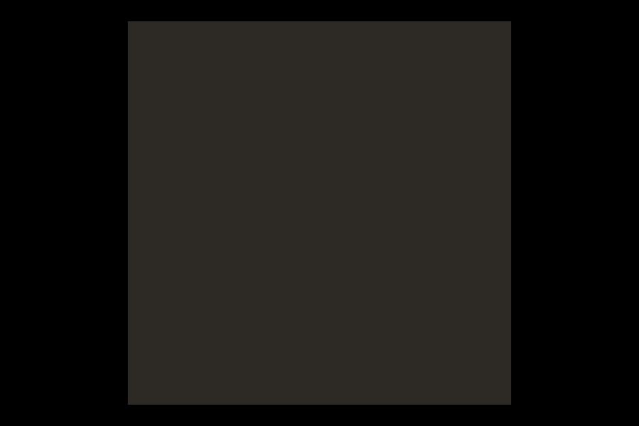Arizona Department of Education Logo in B&W