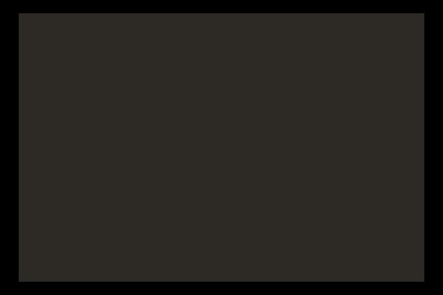 DoubleTree by Hilton Logo in B&W
