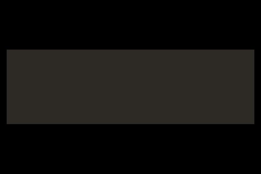 Edkey Inc. (Family of K-12 Schools) logo in B&W
