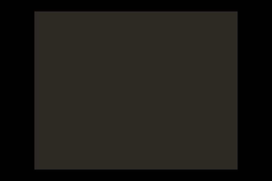 Hawes Trail Alliance logo (Mesa AZ)