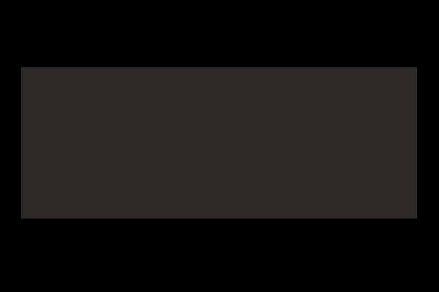 Hyatt Place logo in B&W
