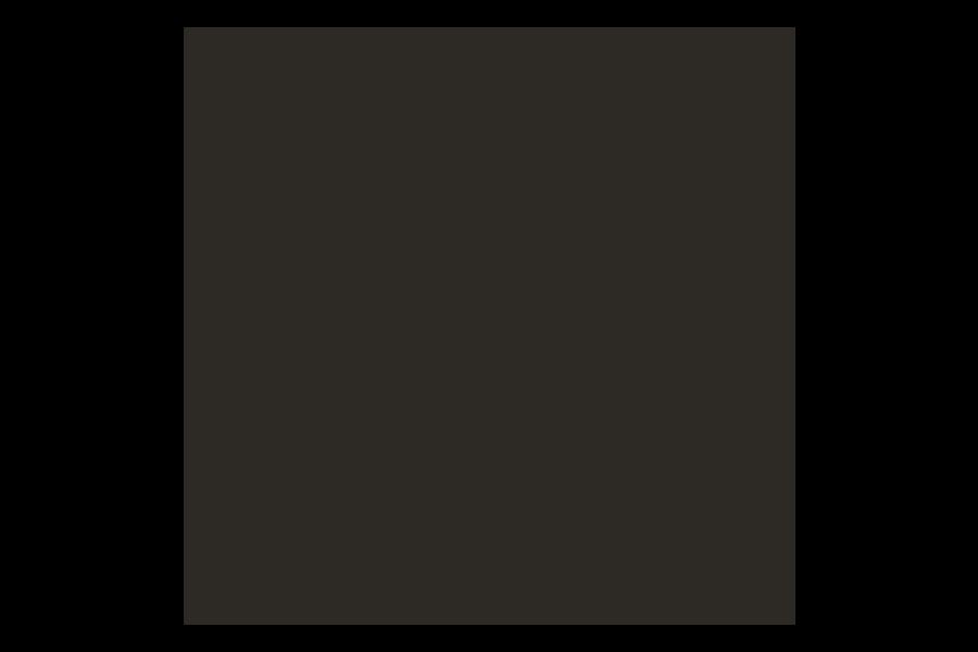 """University of Arizona """"A"""" logo in B&W"""