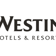 Weston Hotels & Resorts logo in B&W