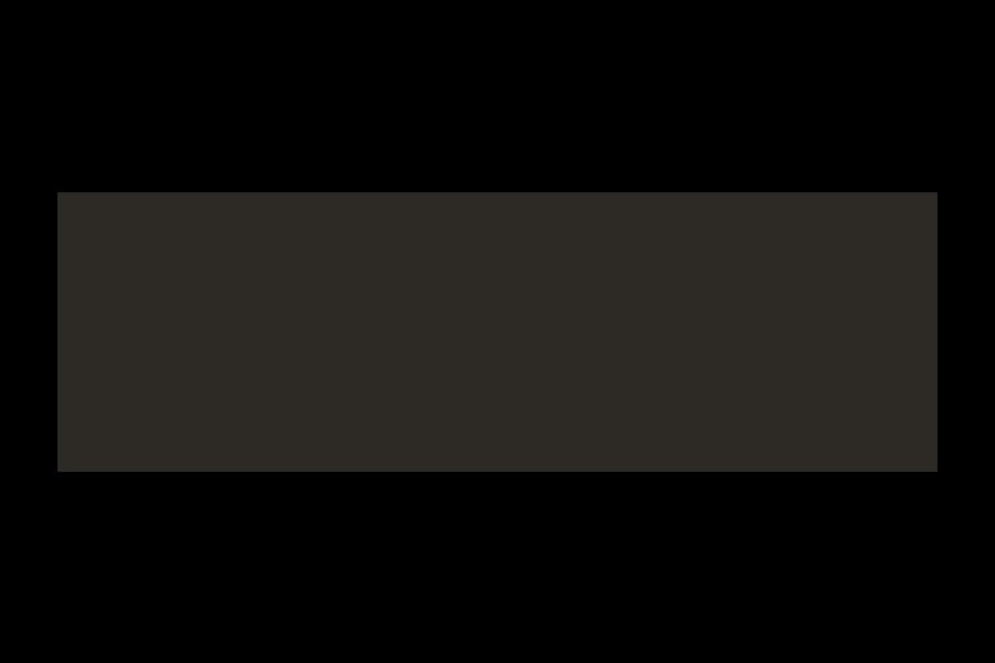 Weston Hotels & Resorts logo in B&W